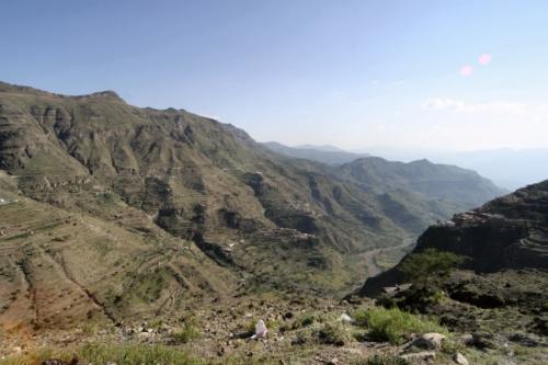 yemen_landscapes_07