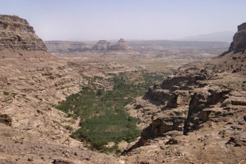 yemen_landscapes_08