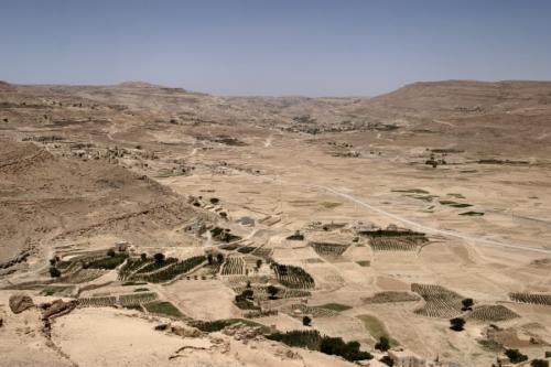 yemen_landscapes_09