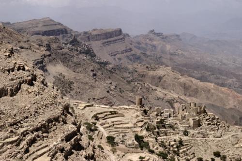 yemen_landscapes_10