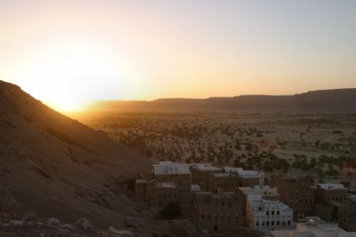yemen_landscapes_11
