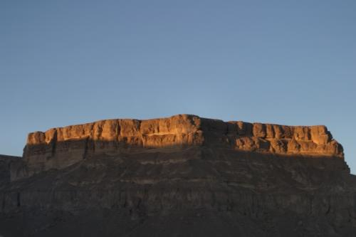 yemen_landscapes_12