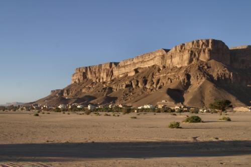 yemen_landscapes_13