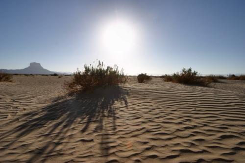 yemen_landscapes_15