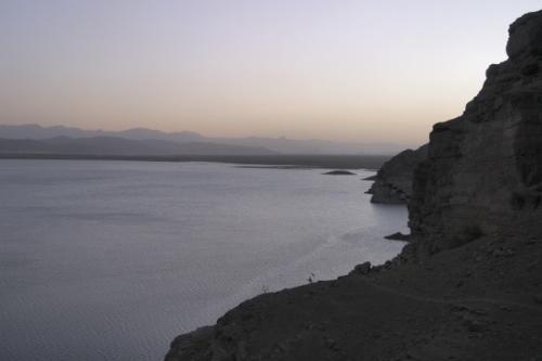 yemen_landscapes_18