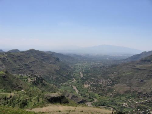 yemen_landscapes_19