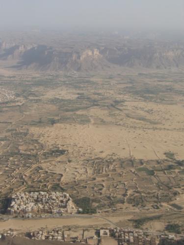 yemen_landscapes_20